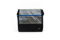 Messenger Bag - Art. San Pedro