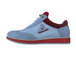 Sneakers - Art. MFK0003 – V-ROCK