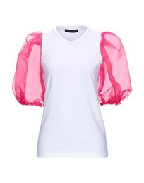 T-Shirt - Art. TS002