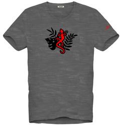 T-Shirt - Art. Scilla