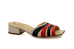 Sandals - Art. 75103