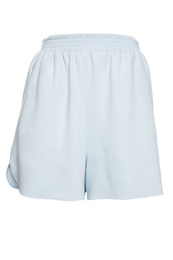 Shorts - Art. 4 P 04 -PE21