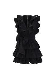 Mini Dress - Art. D009