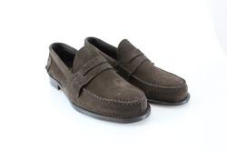 Loafers - Art. Clg Crc Tm 2