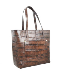Bag - Art. Brunilda