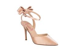 Bride Shoes - Art. 6588