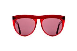 Sunglasses - Art. 2010-02