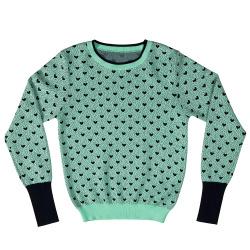 Knitwear - Art. 6893