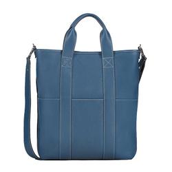 Tote Bag - Art. 387