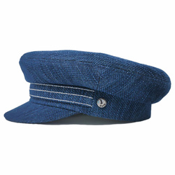 Hat - Art. BAKY