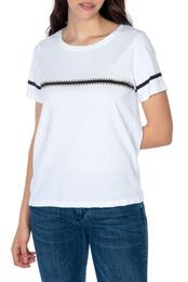 T-Shirt - Art. 6967