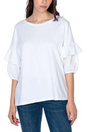 T-Shirt - Art. 6968