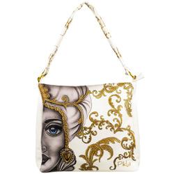 Shopper - Art. BOMS1164