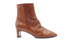 Ankle Boots - Art. 8812