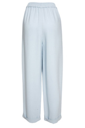 Trousers - Art. 4  P 03  -PE21