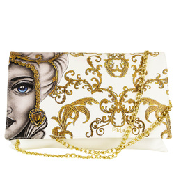 Clutch - Art. BOMS1166