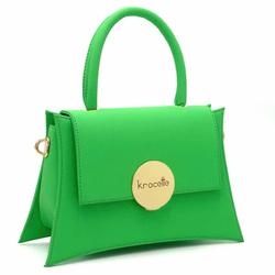 Bag - Art. Gala (Green Gold)