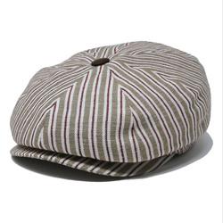 Hat - Art. SHELBY