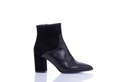 Ankle Boots - Art. 5025