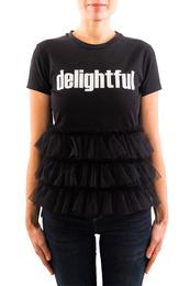 T-Shirt - Art. 110B