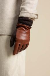 Gloves - Art. 217417