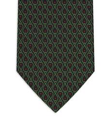Tie - Art. Pisa