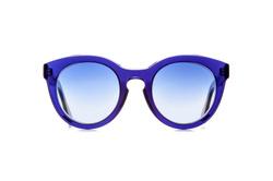 Sunglasses - Art. 2001-05