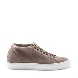 Sneaker - Art. U646 Taupe