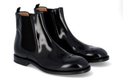 Ankle Boots - Art. 3099U.01