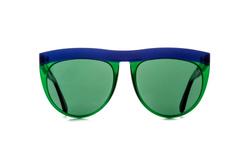 Sunglasses - Art. 2010-17