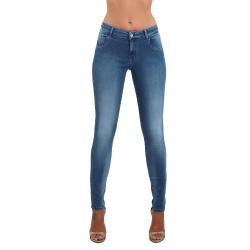 Jeans - Art. Cortina