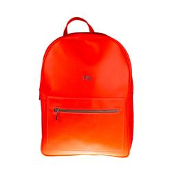 Backpack - Art. Andromeda Small ZA4457 (Orange)