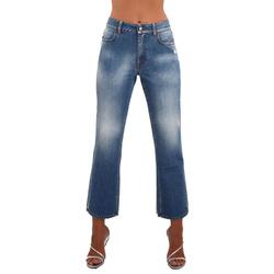 Jeans - Art. Miriam