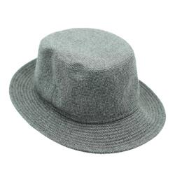 Hat - Art. Cloche VBC 1