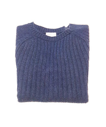 Sweater - Art. Blue