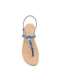 Sandals - Art. Gioiello Scopolo