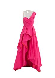Dress - Art. D007