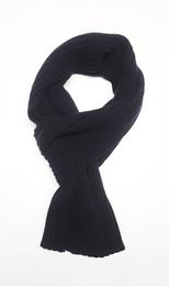Scarf - Art. Black