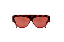 Sunglasses - Art. 2006-25