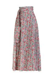 Skirt - Art. Kimi Wrap