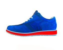 Sneakers - Art. MFK0004 – V-SOUL