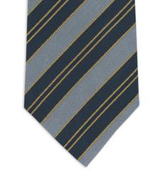 Tie - Art. Cagliari