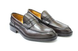 Loafers - Art. Mc 30 Tm 1
