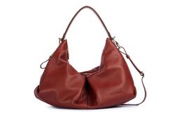 Shoulder Bag - Art. Sara 21552
