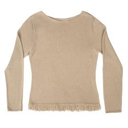 Knitwear - Art. 6859