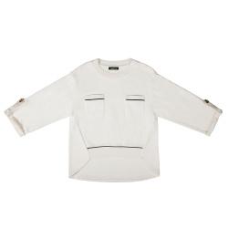 Knitwear - Art. 6911