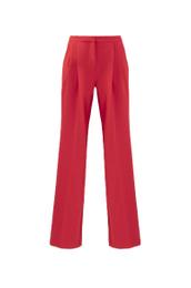 Trousers - Art. T001