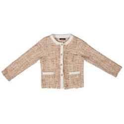 Knitwear - Art. 6907