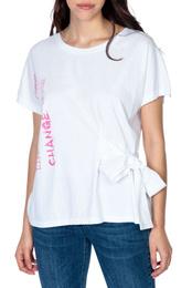 T-Shirt - Art. 6961