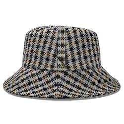 Hat - Art. RUDOL